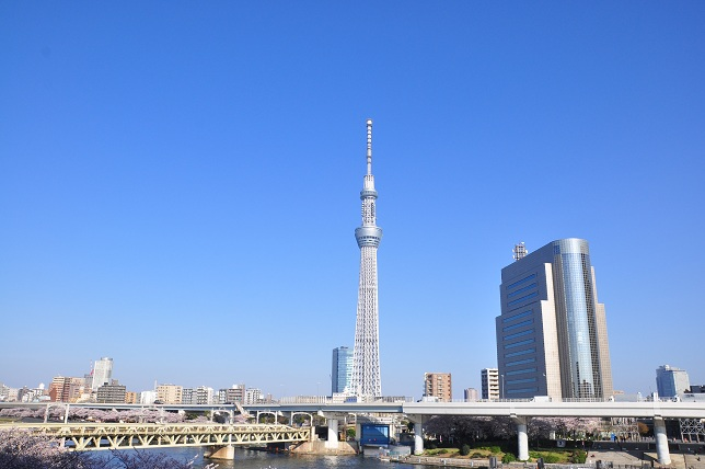 日幣匯率爆新低,現在去日本玩最超值
