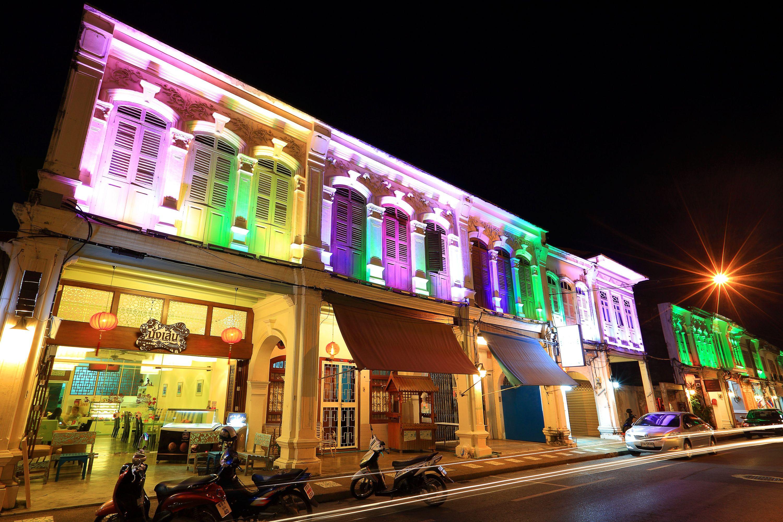 Phuket-00015116