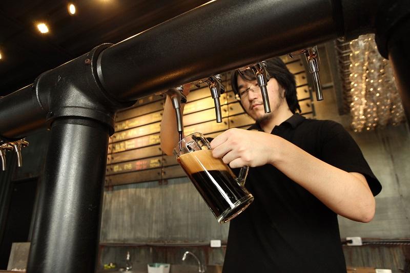 02_恆春3000啤酒博物館1