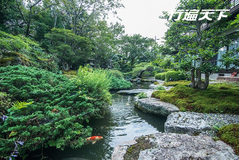 行遍天下,日本京都