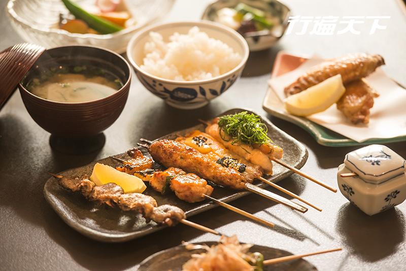 行遍天下315,好吃京都,抹茶,一泊二食,大原,古道具,滋賀大津,第一次自助遊京都,京都玩全指南