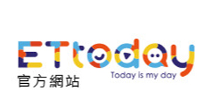 ETtoday,logo