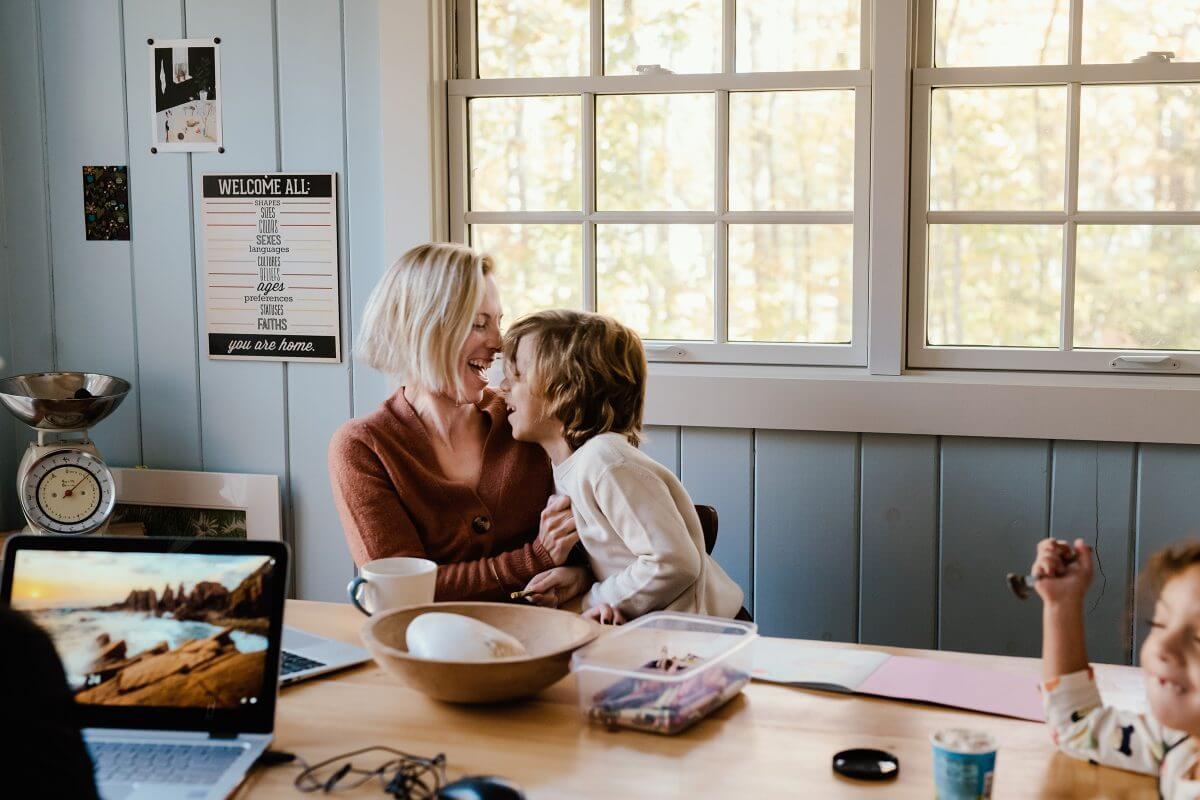 aibrb,母親節快樂,線上體驗