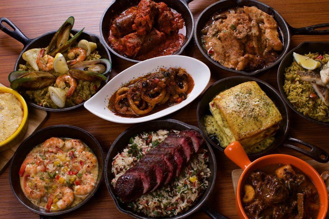 abv,加勒比海,餐酒館,精釀啤酒,中南美洲,美食,異國料理