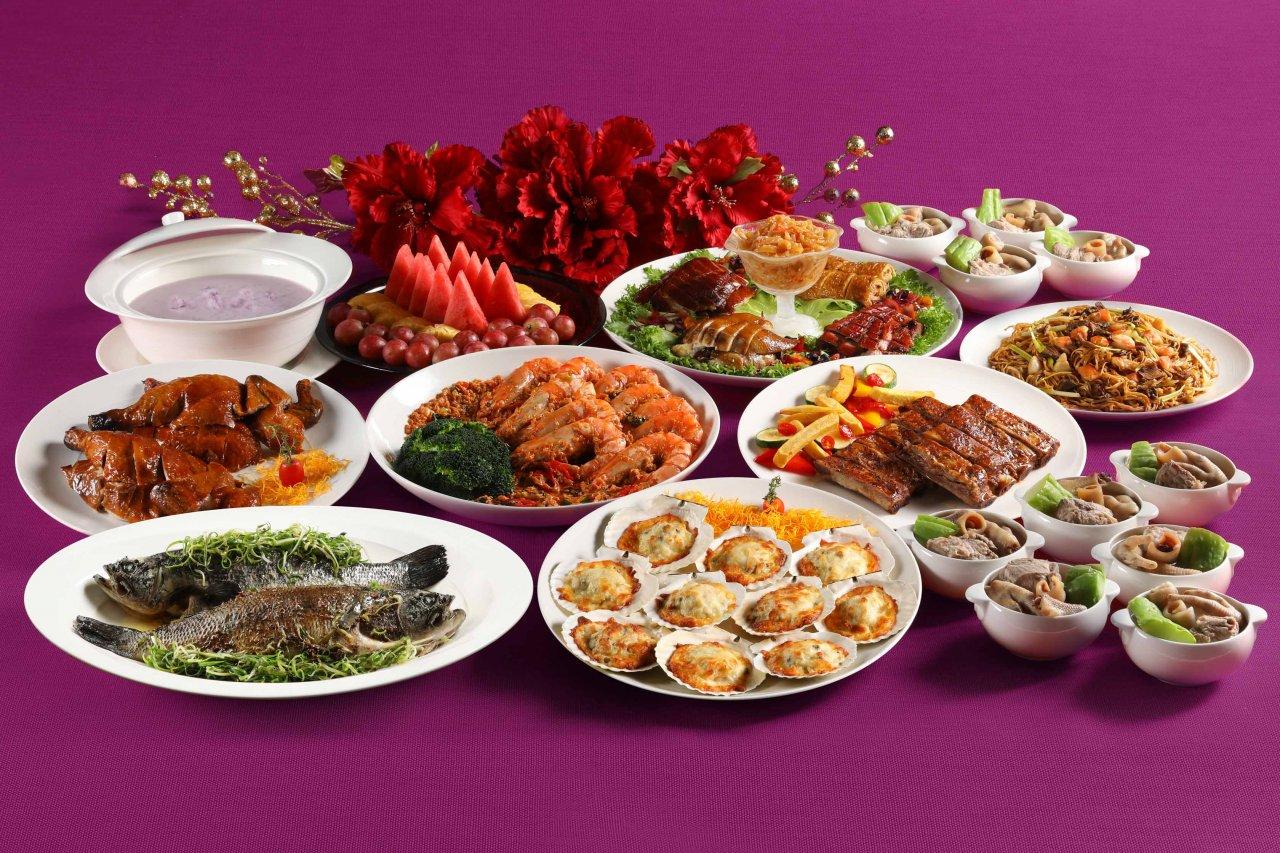 itf,台北旅展,線上旅展,優惠餐券,超值住宿