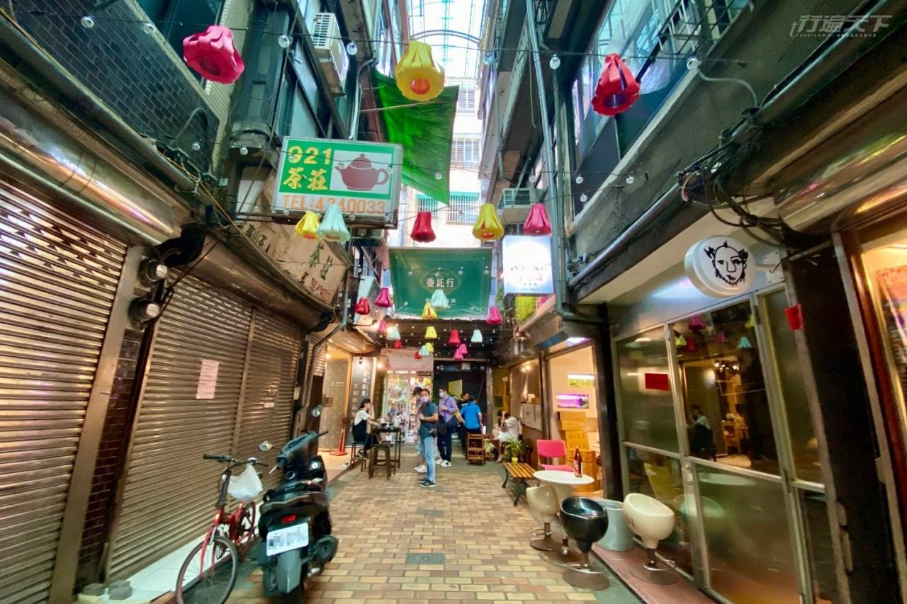 基隆,在地文化,基隆港,基隆老城區,美食,美酒