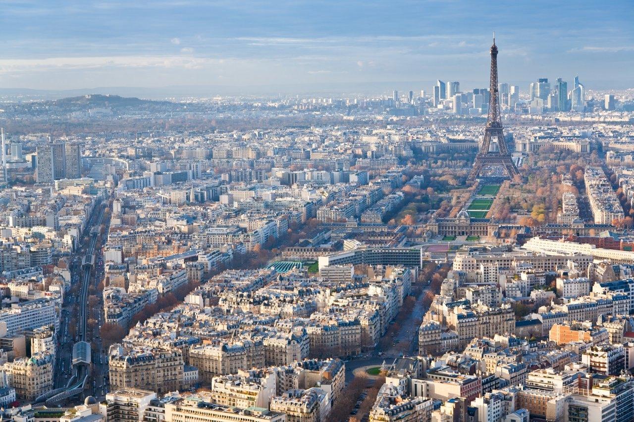 線上旅遊,巴黎,街景,塞納河,義大利,義大利奶奶,義大利麵,料理教學