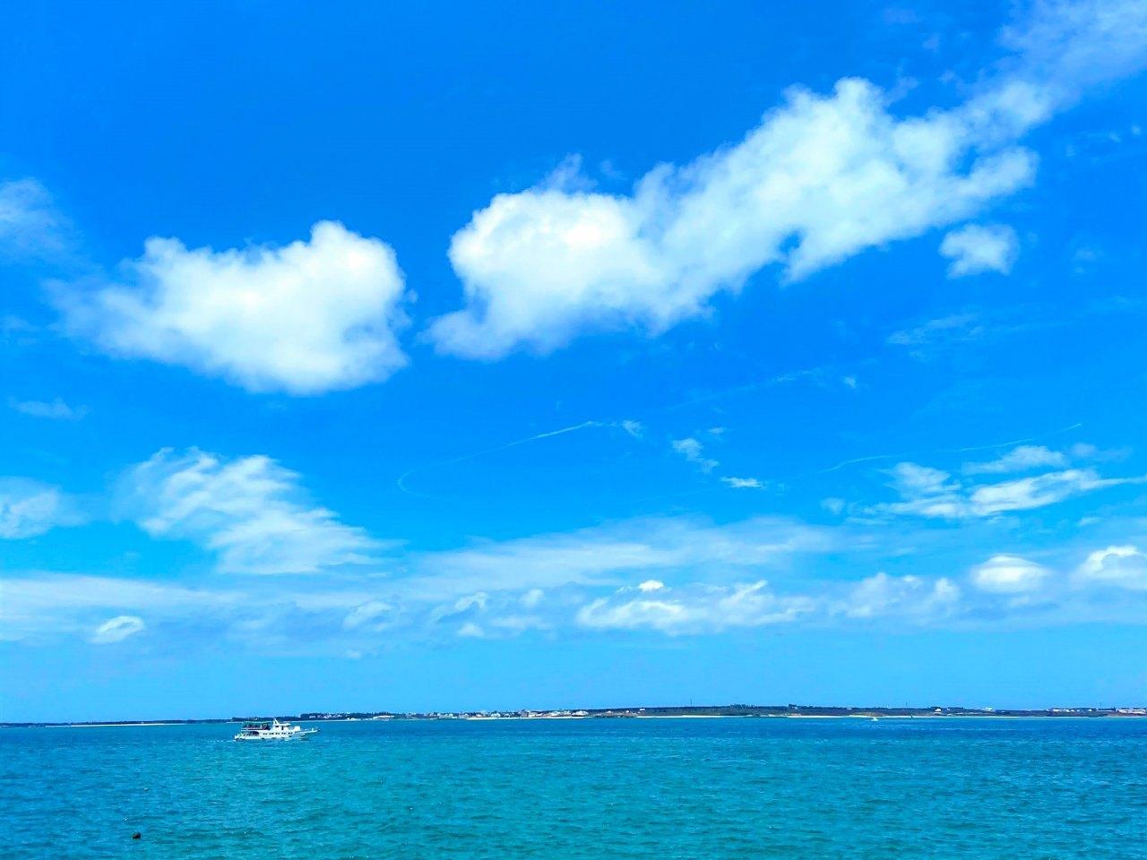 ▲不一樣的澎湖離島旅遊,現在多了海邊露營可以選擇。(圖片來源澎湖縣長賴峰偉臉書)