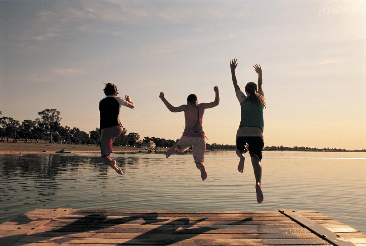 旅遊,趨勢,全球,維他命假期,旅行儀式